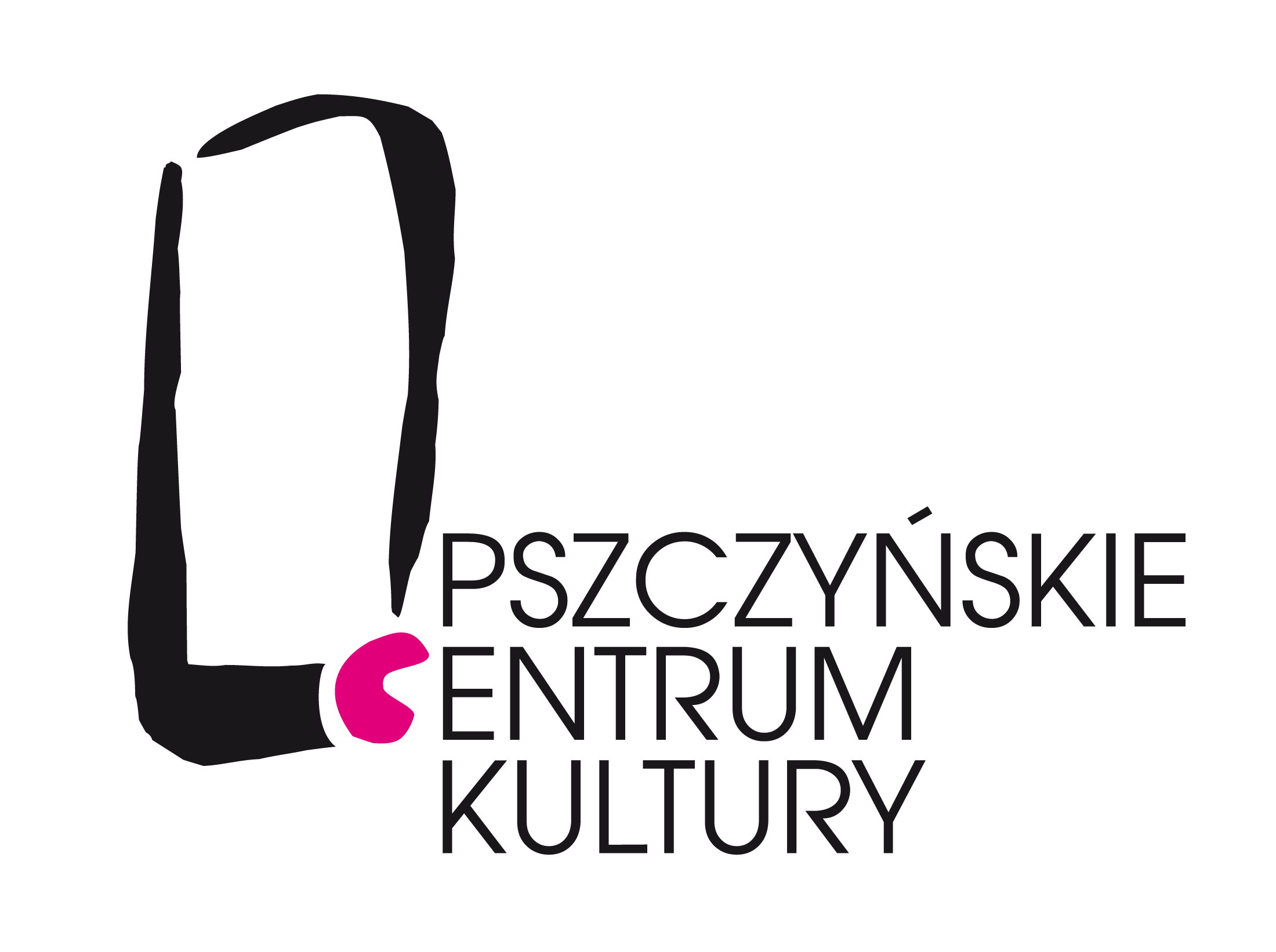 Pszczyńskie Centrum Kultury